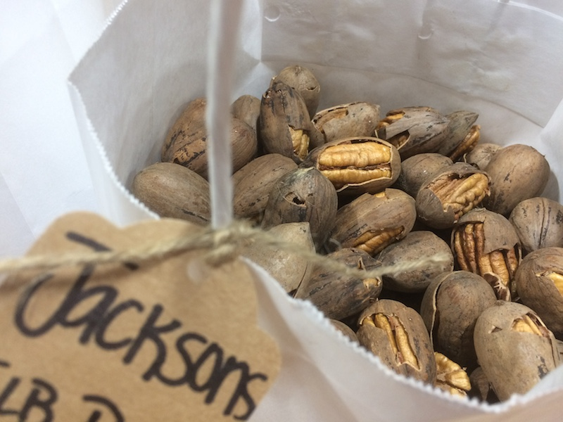 Pecans-jacksons-sm.jpeg