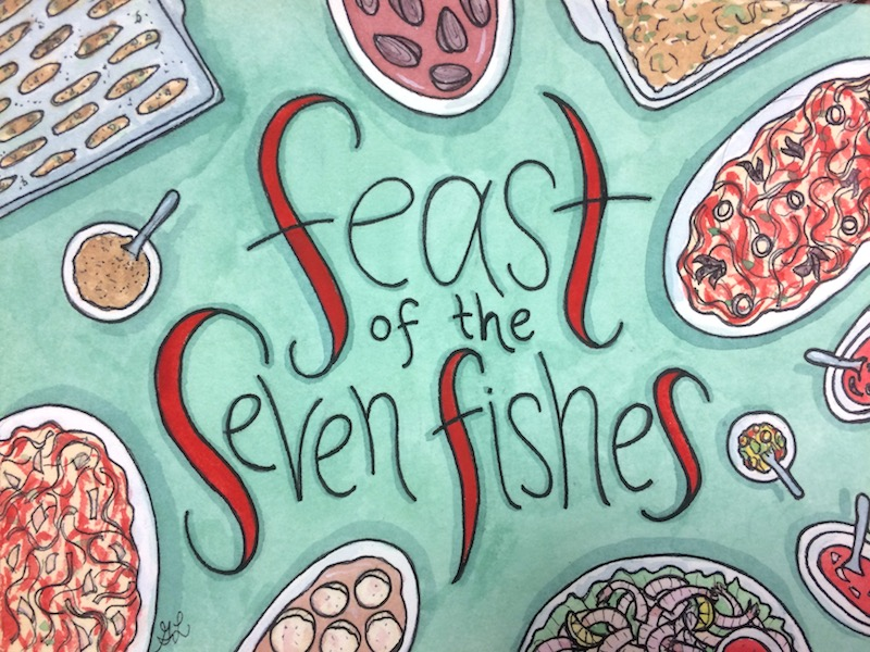 05_FeastSevenFishes-sm.jpeg