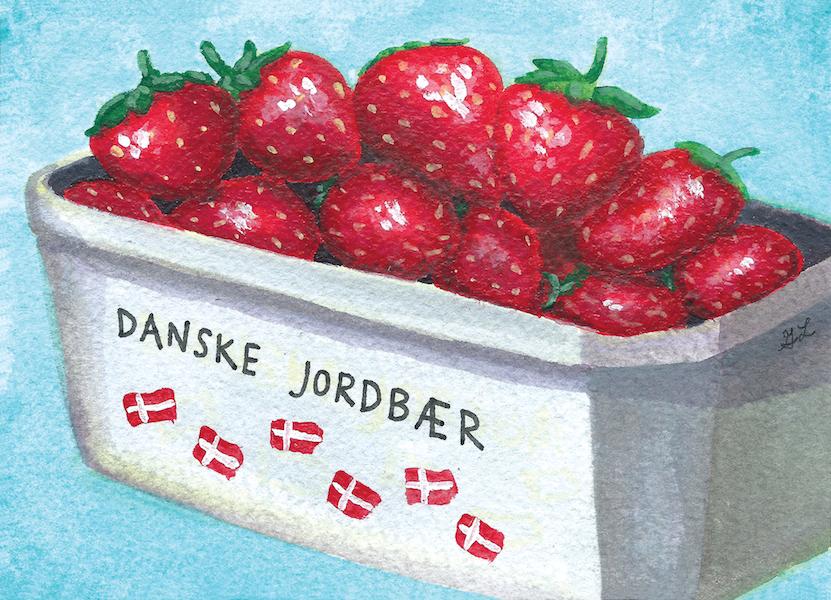 Web-78-Jordbær.png