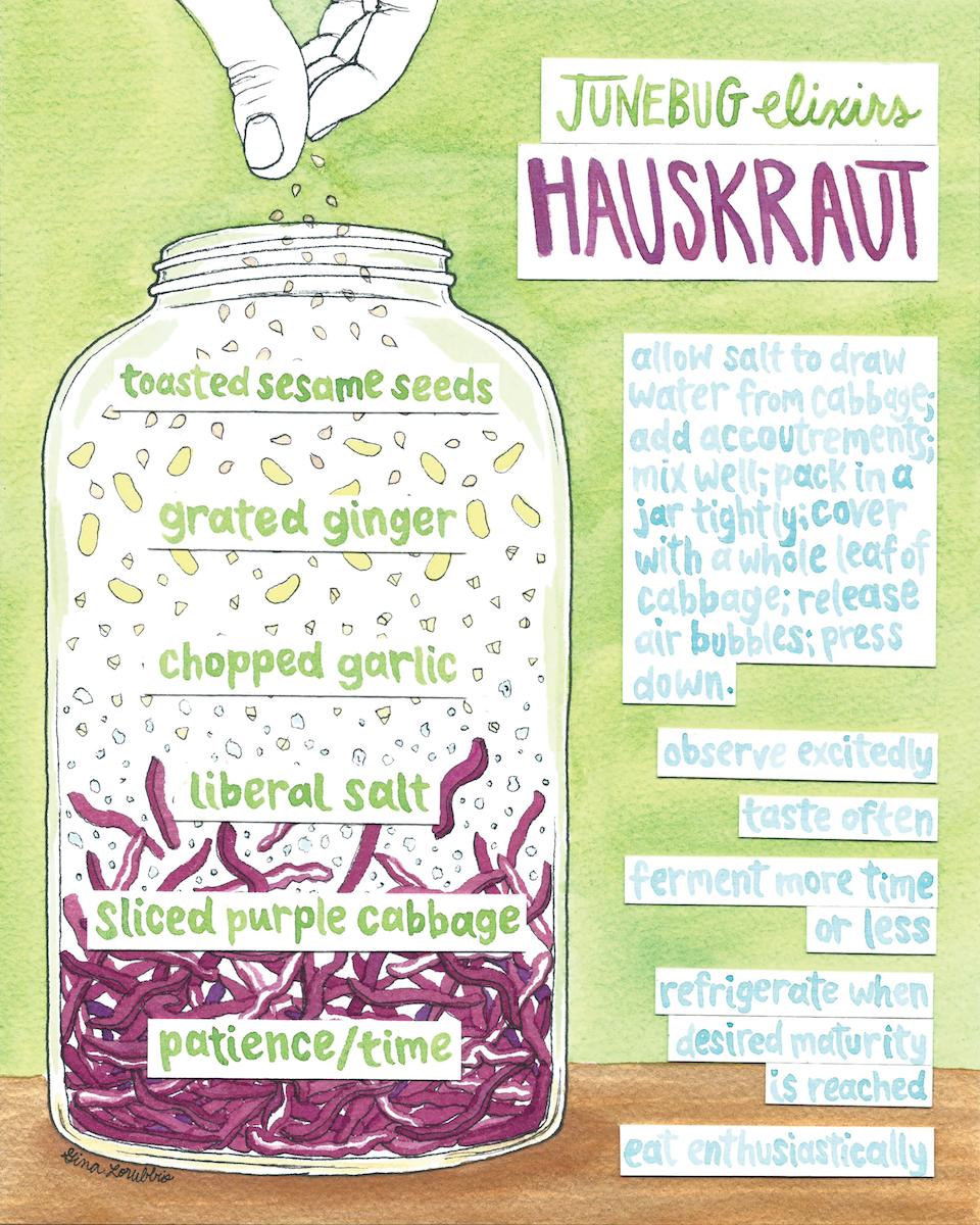 Junebug Hauskraut-final_sm.png
