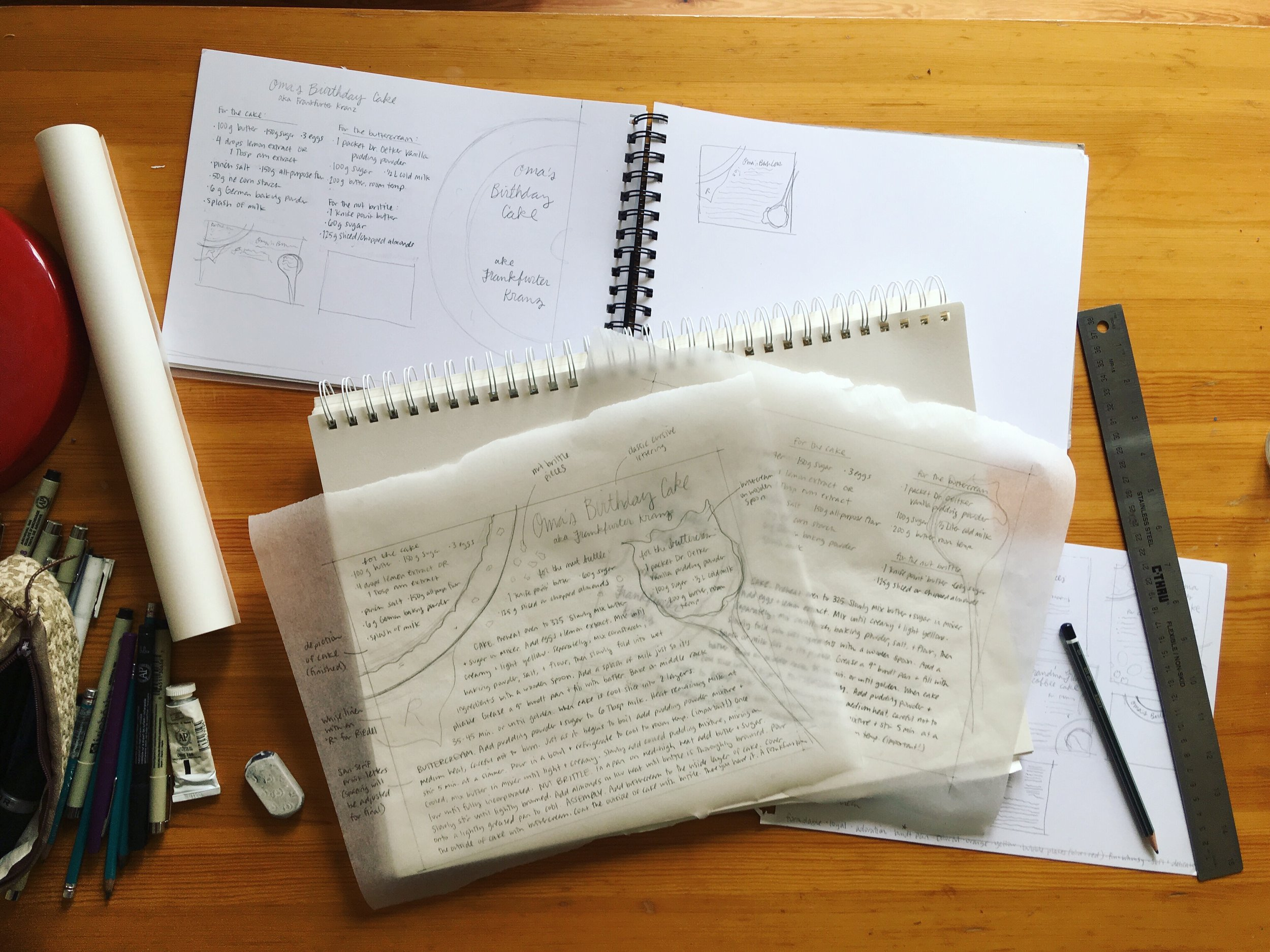 Sketch-Concepts-Illustrated-Recipe.jpeg
