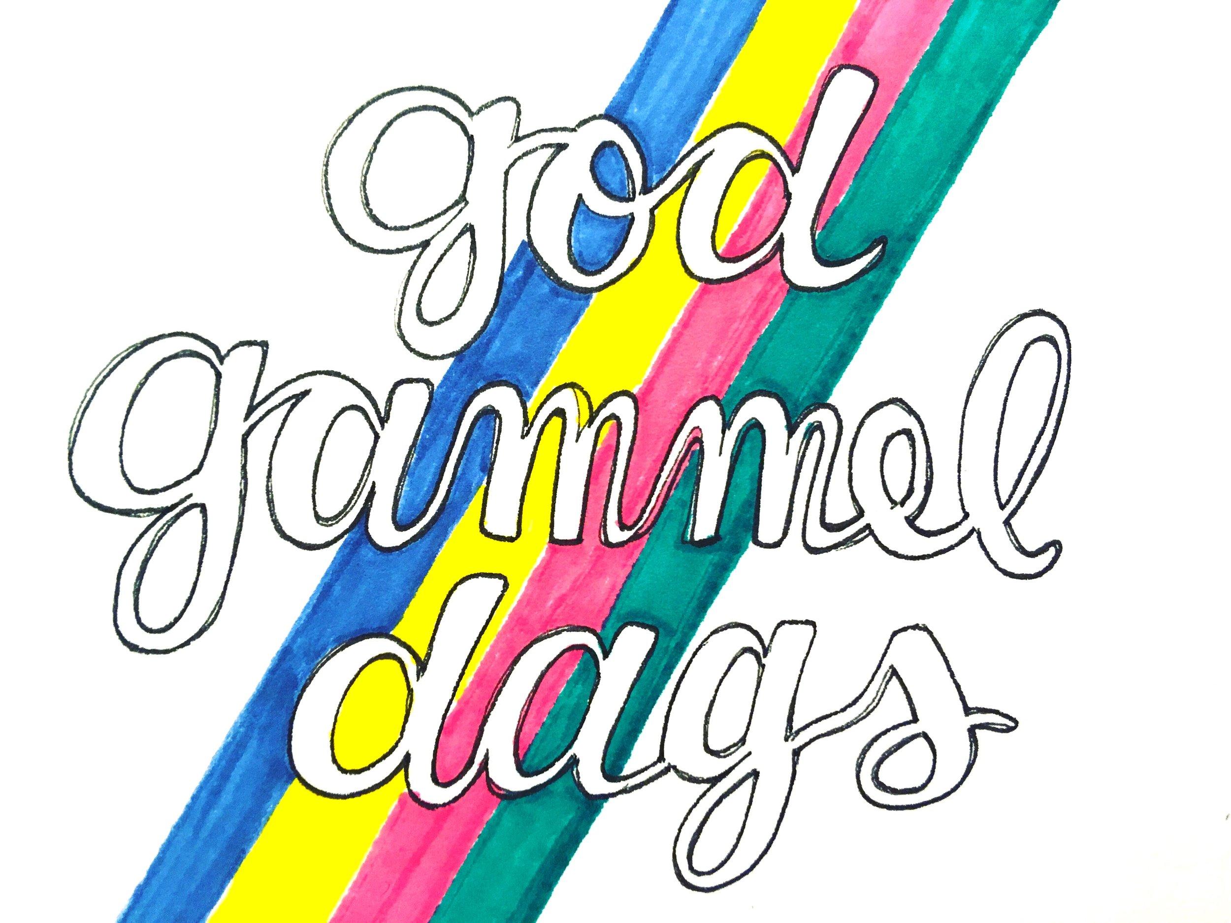 51_God Gammel Dags.JPG