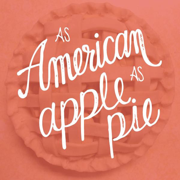 American Pie-Edit.png
