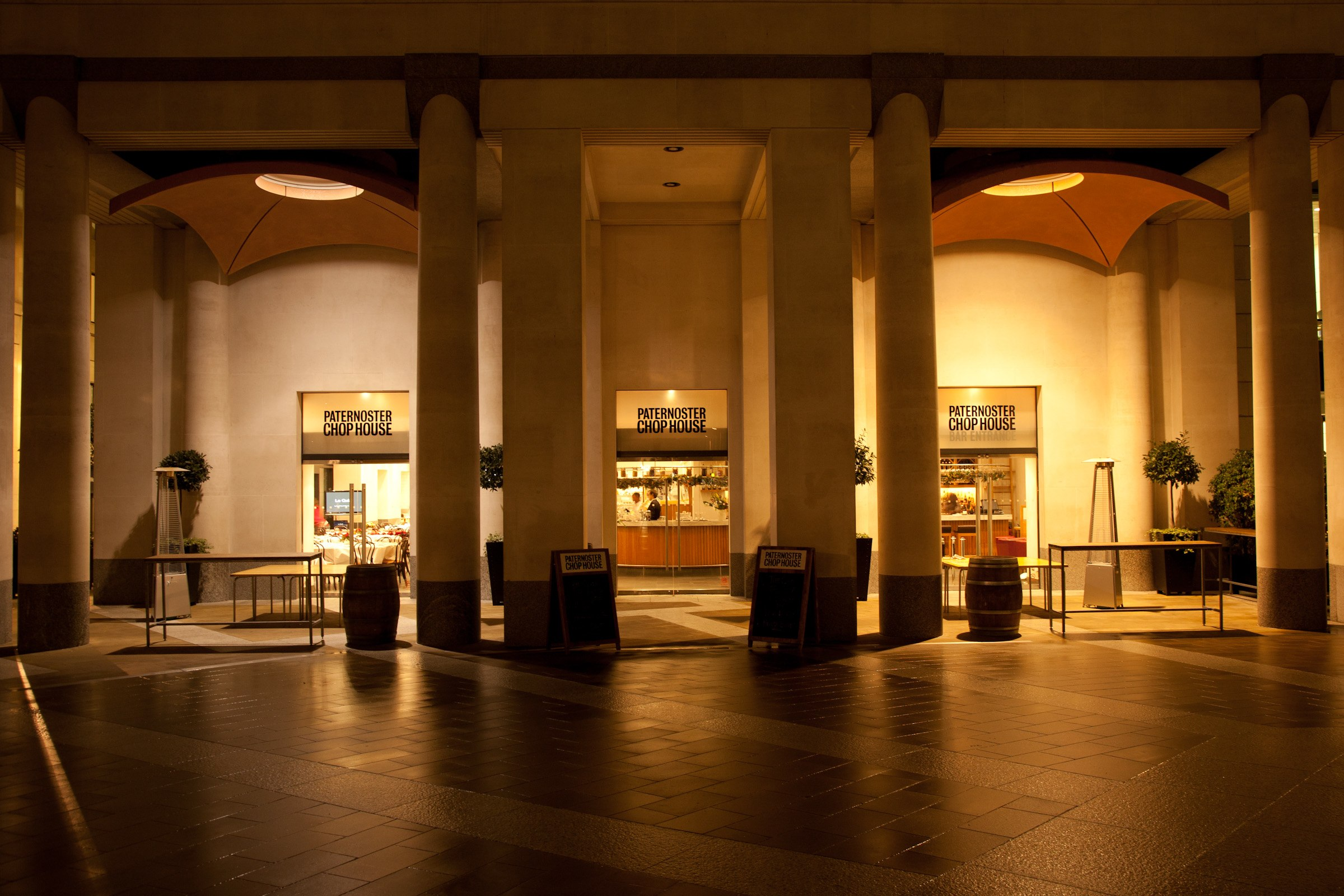Caxton Manor Venue Gallery 2.jpg