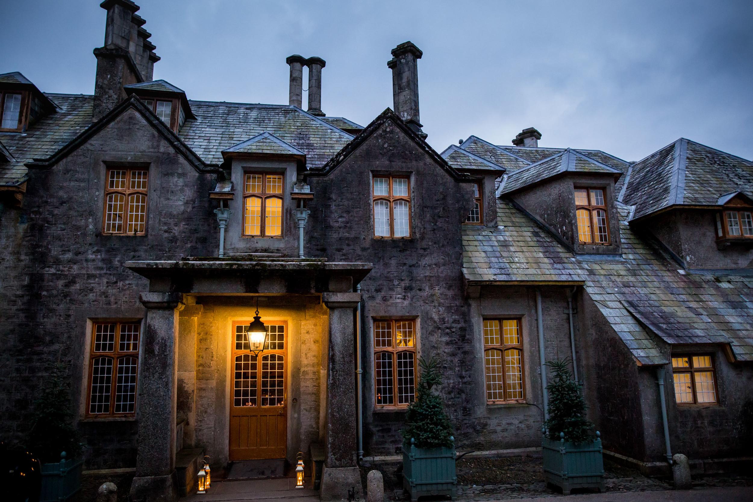 Caxton Manor Venue Gallery 4.jpg
