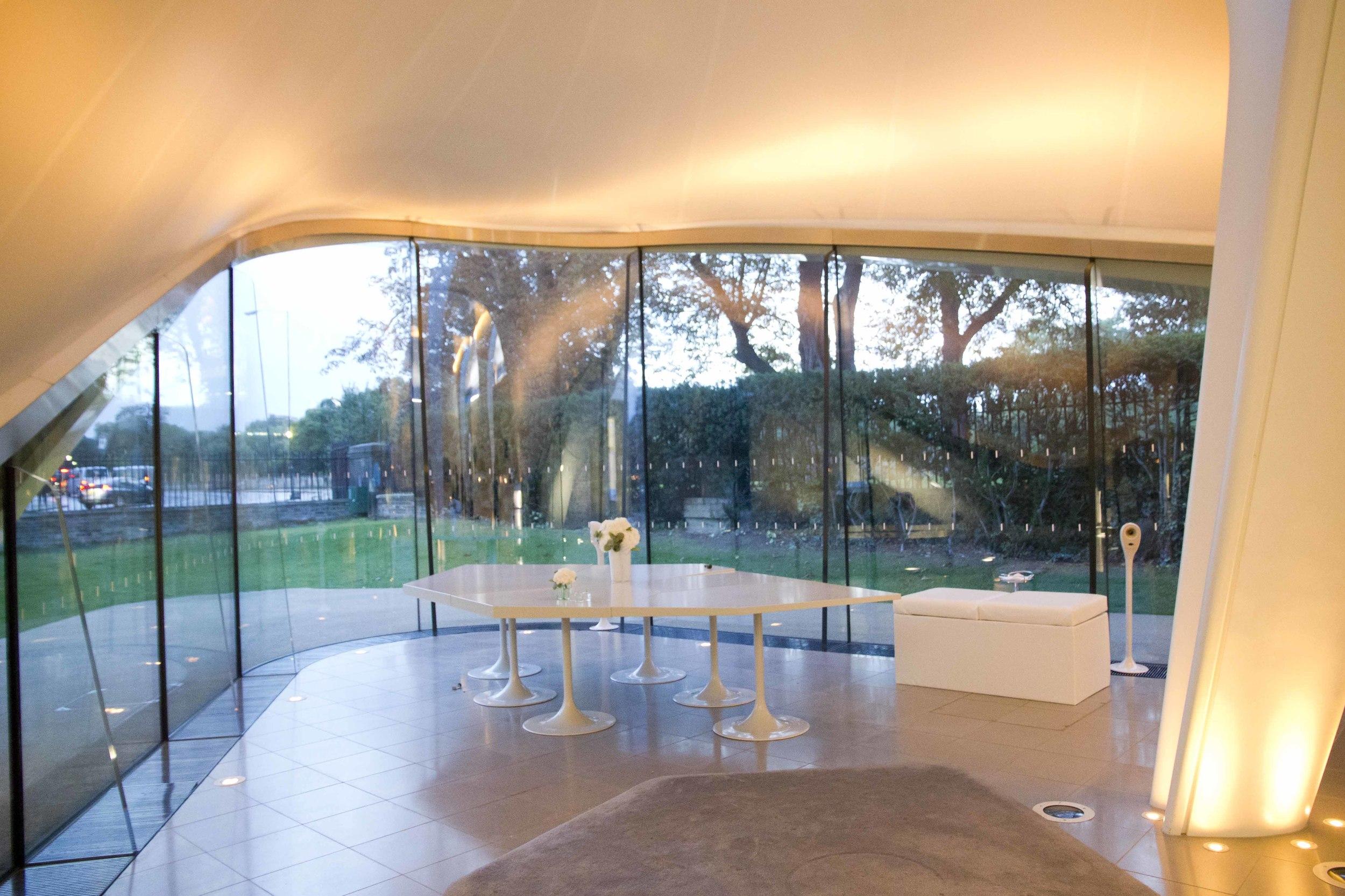 Caxton Manor Venue Gallery 7.JPG