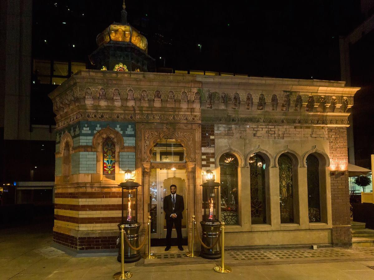 Caxton Manor Venue Gallery 14.JPG