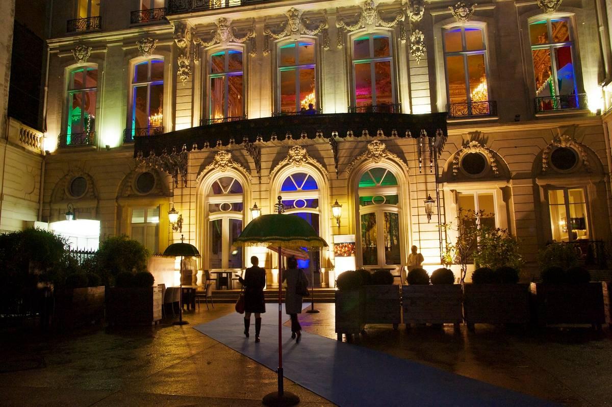 Caxton Manor Venue Gallery 15.jpg