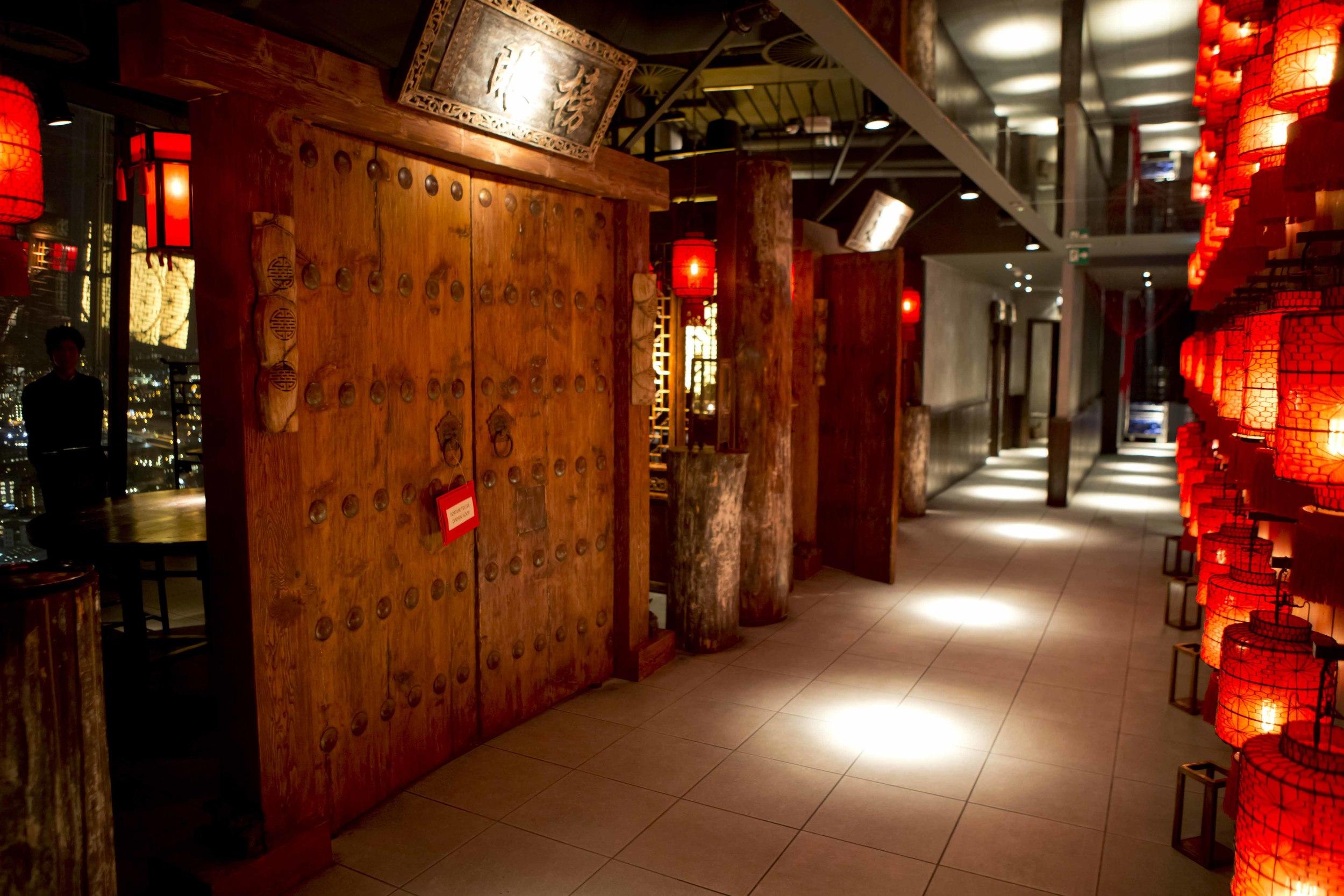 Caxton Manor Venue Gallery 19.jpg