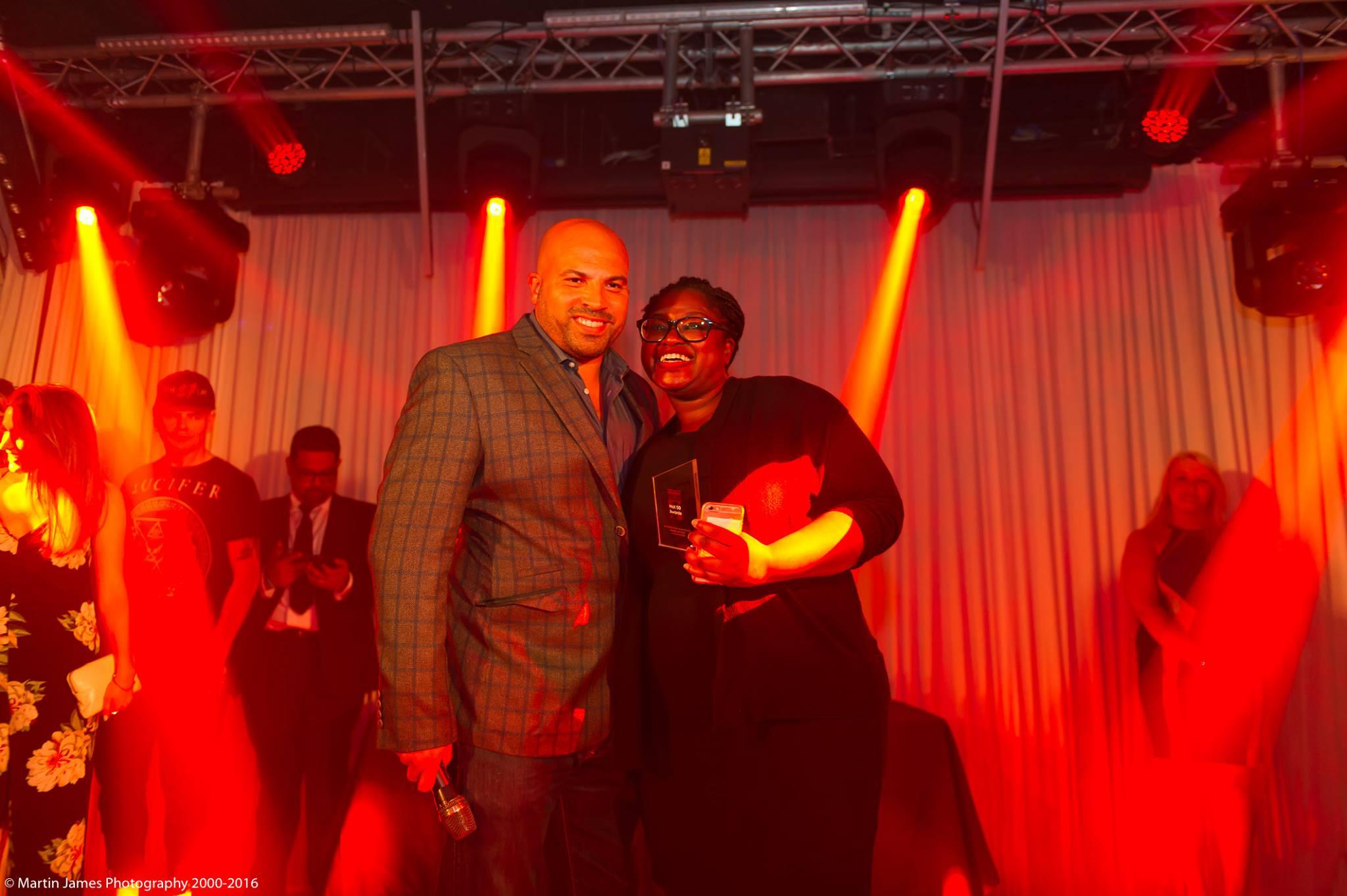 Caxton Manor Hot50 Awards.jpg