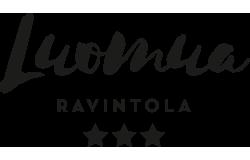 Isonkuvan_paalla_oleva_logo.png