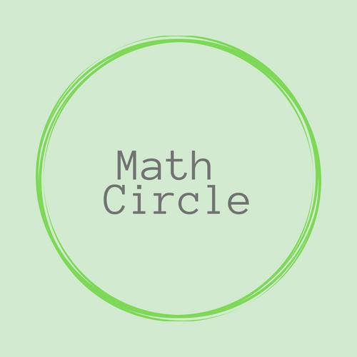 Math Circle New.png