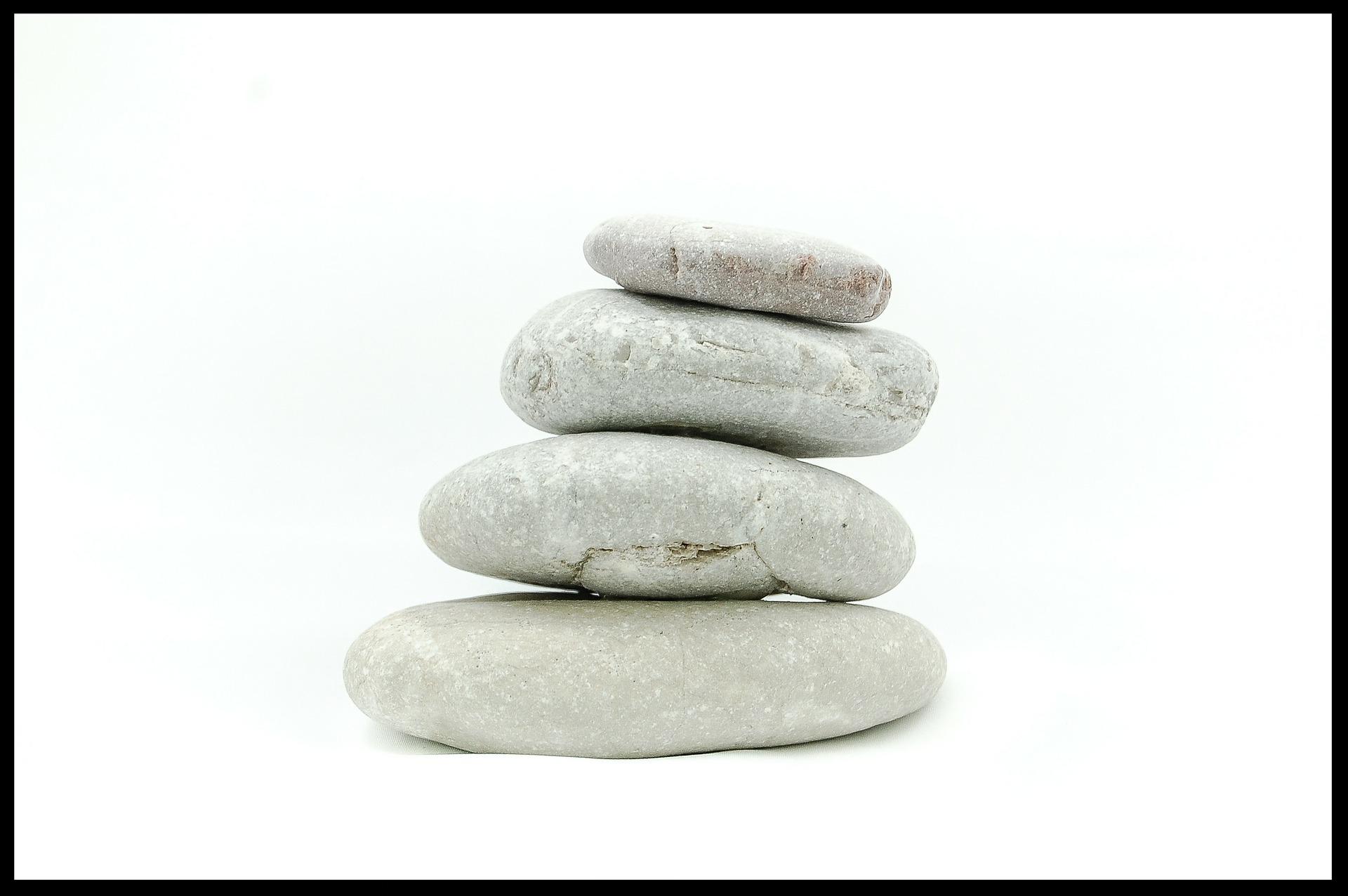 the-stones-263661_1920.jpg