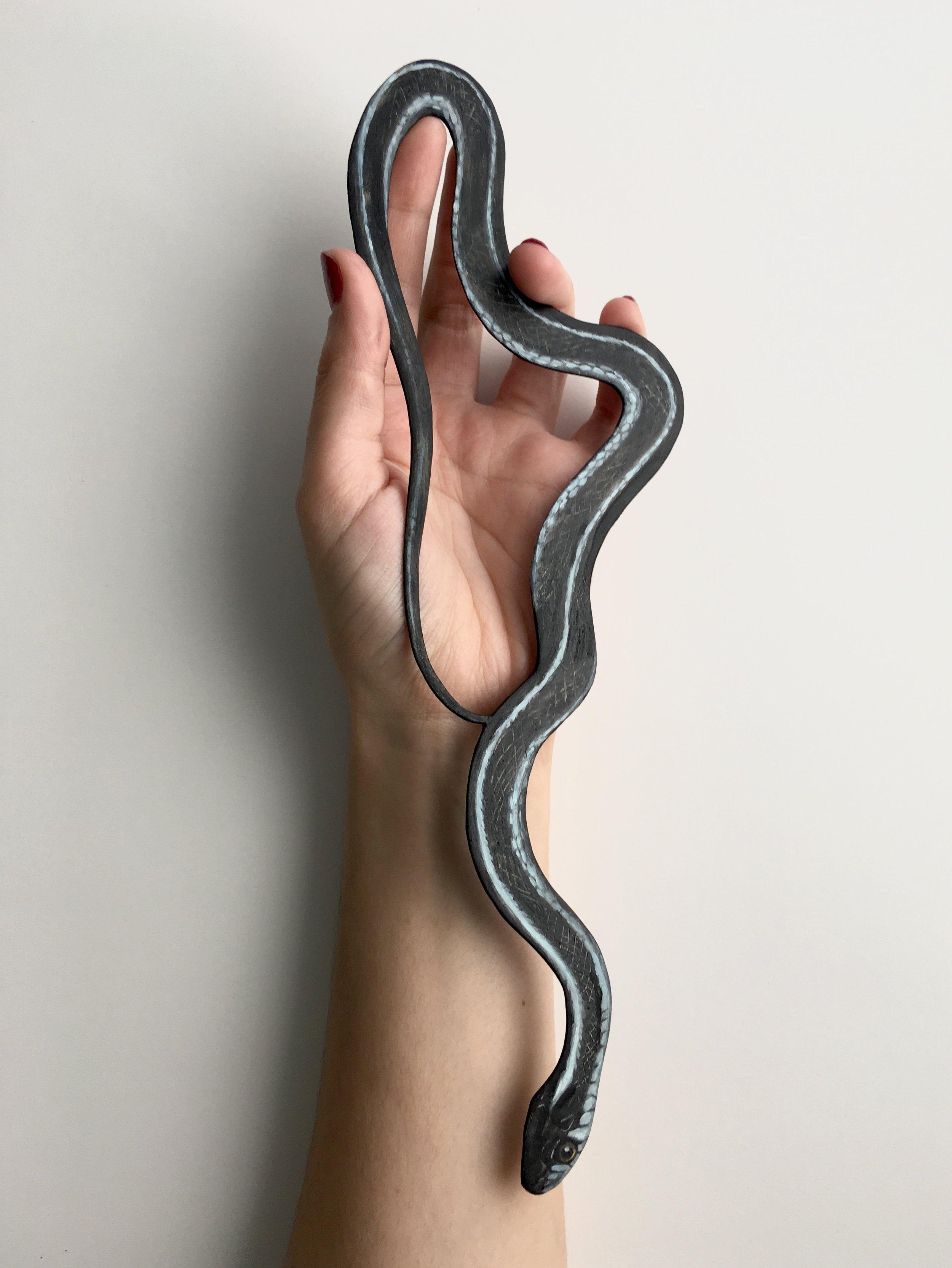 santino_wood-snake.jpg