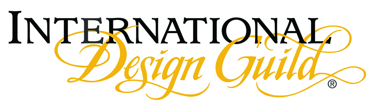 International Design Guild, an exclusive group of high-end carpeting and flooring showrooms