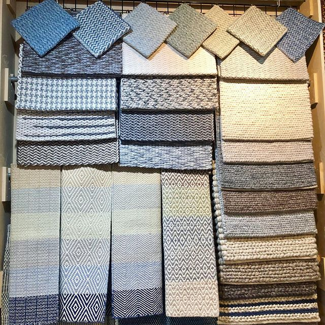 Stocked rugs in standard sizes! Quick turn around, beautiful rugs ready to warm up your space! #langcarpet #ruglife #rugs #interiordesign #instadesign #interiors #luxury #luxurydesign #modernfarmhouse . . . . #inwilm #netde #shopsmall #smallbiz #phillystyle #mainlineinteriordesign #delawarehomes