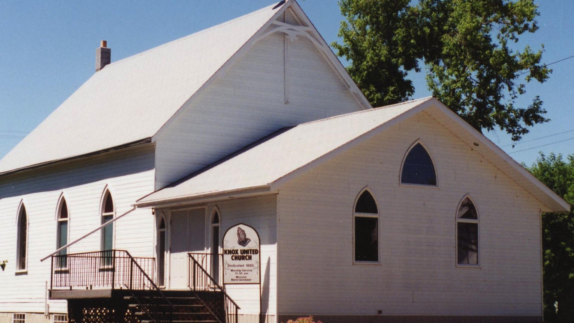 United Church1.jpg