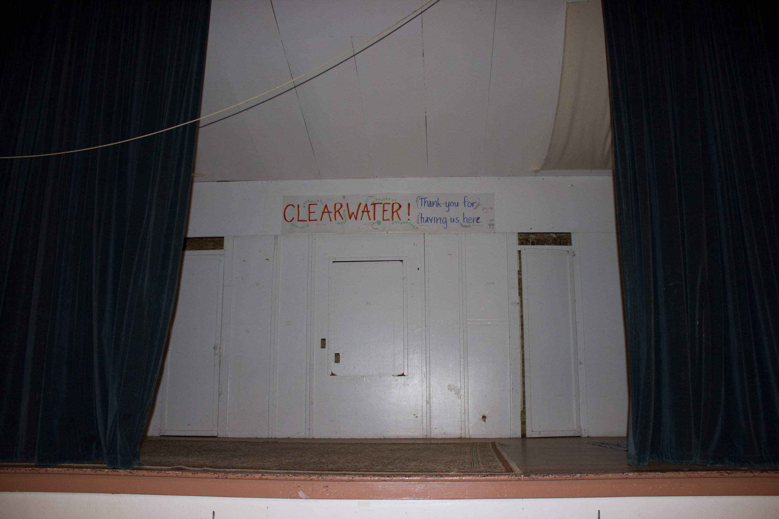 Inside Memorial Hall.jpg