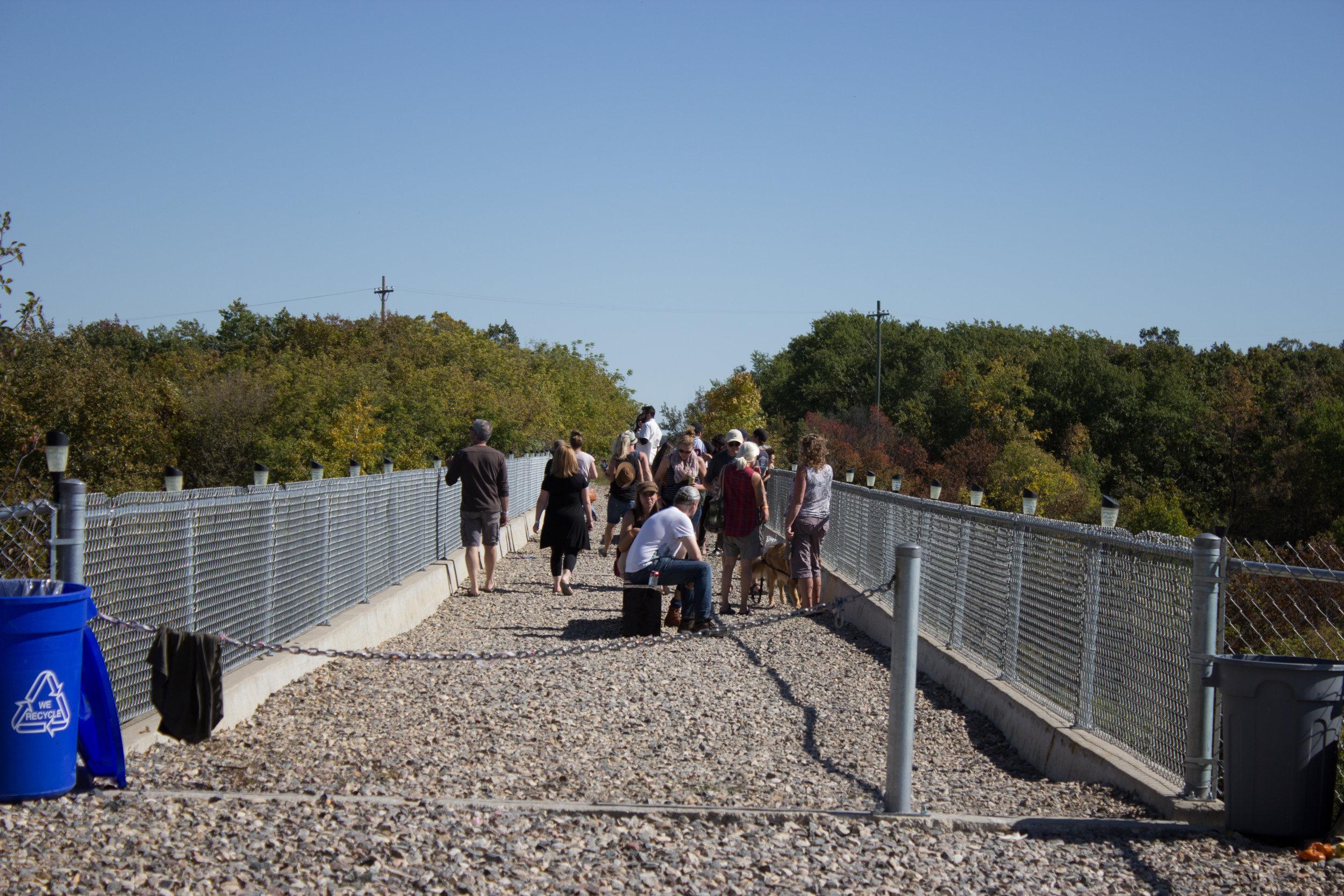 Pedestrian Bridge.jpg