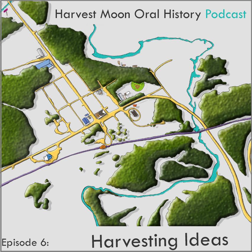Podcast Cover 6.jpg