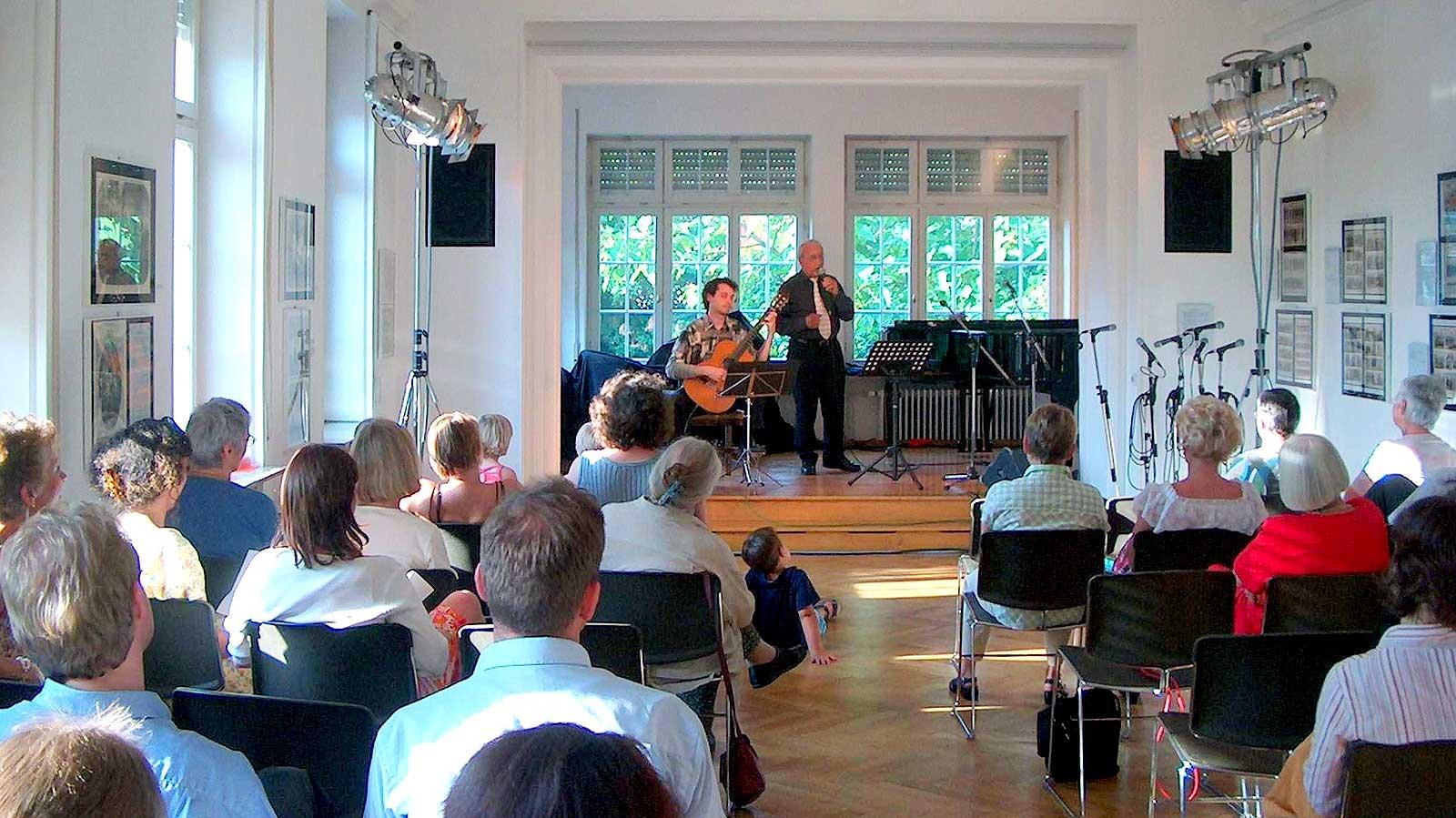 Fête-de-la-Musique-Chanson-Band-Stephane-et-Didier.jpg