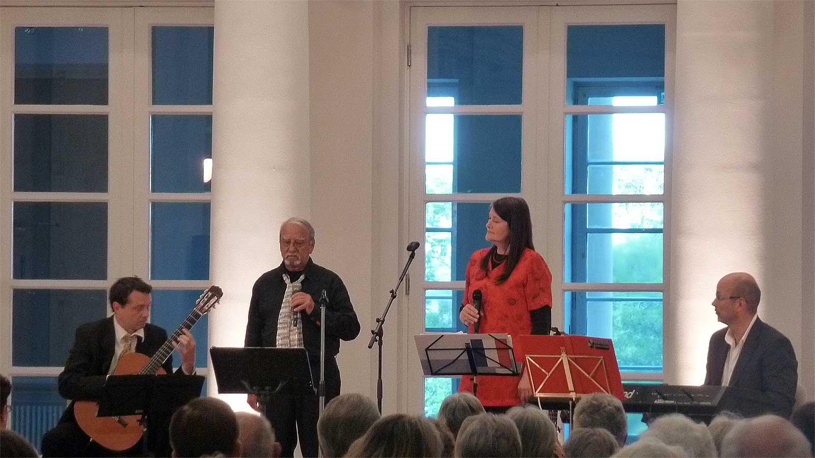 Schloss-Rosenstein-Chanson-Band-Stephane-et-Didier.jpg