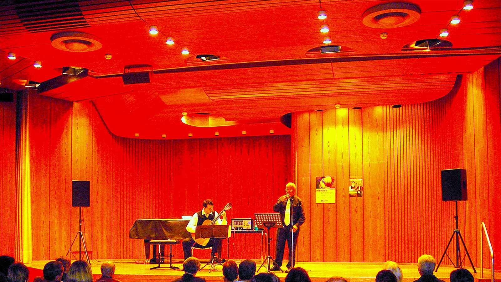Waiblingen-Chanson-Band-Stephane-et-Didier.jpg