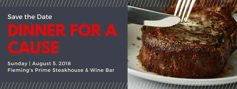 dinner for a cause web banner.png