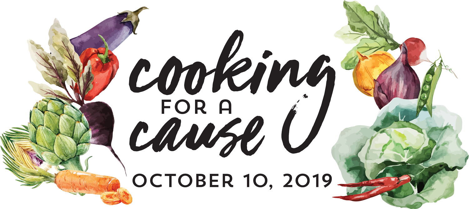 Cooking for a Cause 2019.png