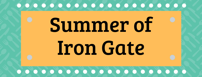 Summer of Iron Gate (4).png