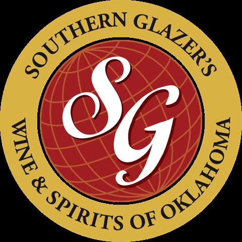 Oklahoma_Southern Glazers_Seal.png