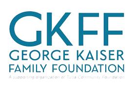 GKFF logo.png