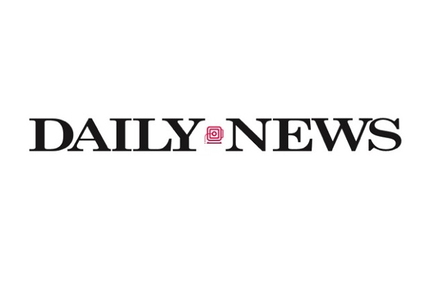 new-york-daily-news-logo.jpg