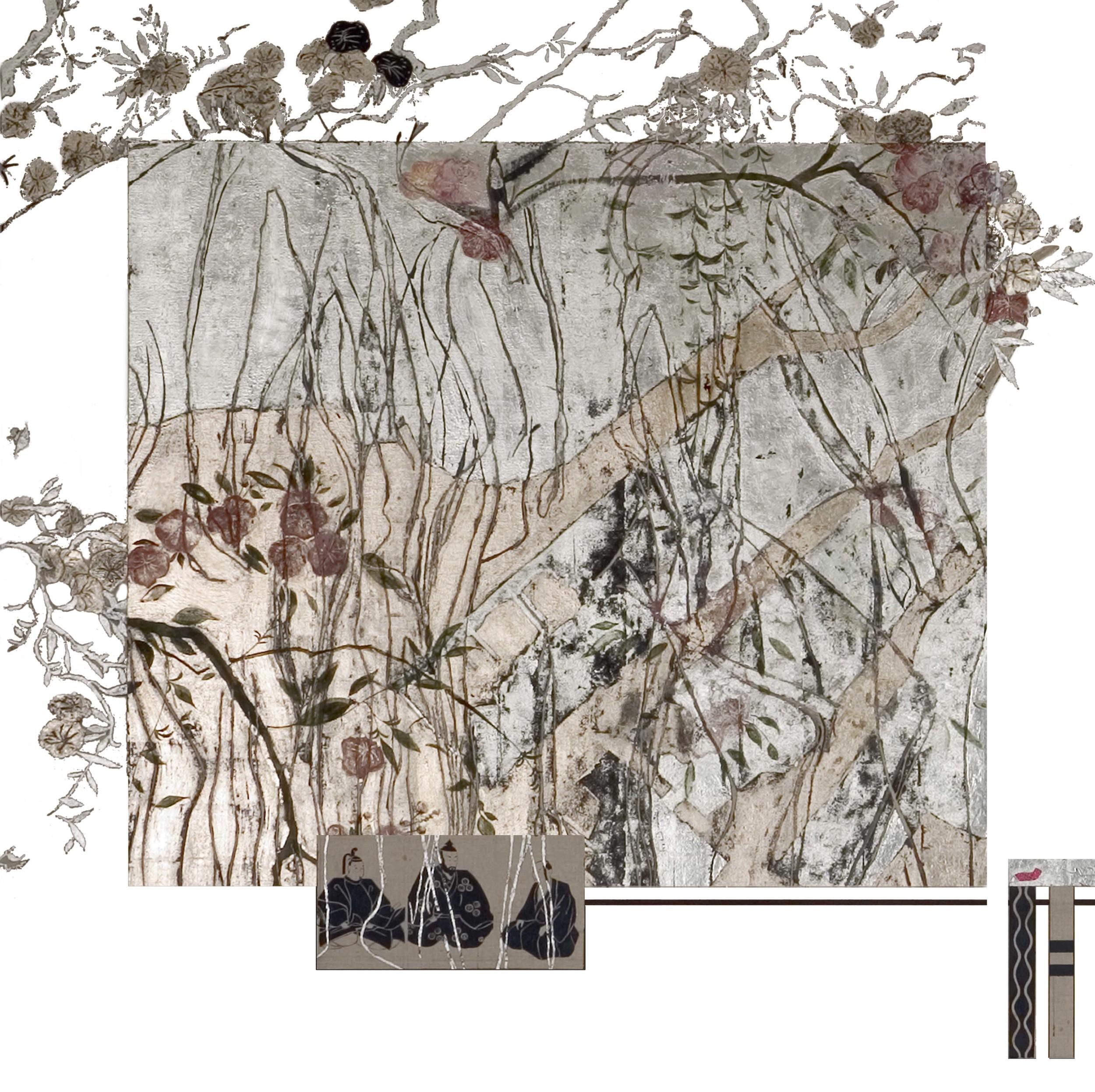 Hiroshima12x12FinalFlat Crop.jpg