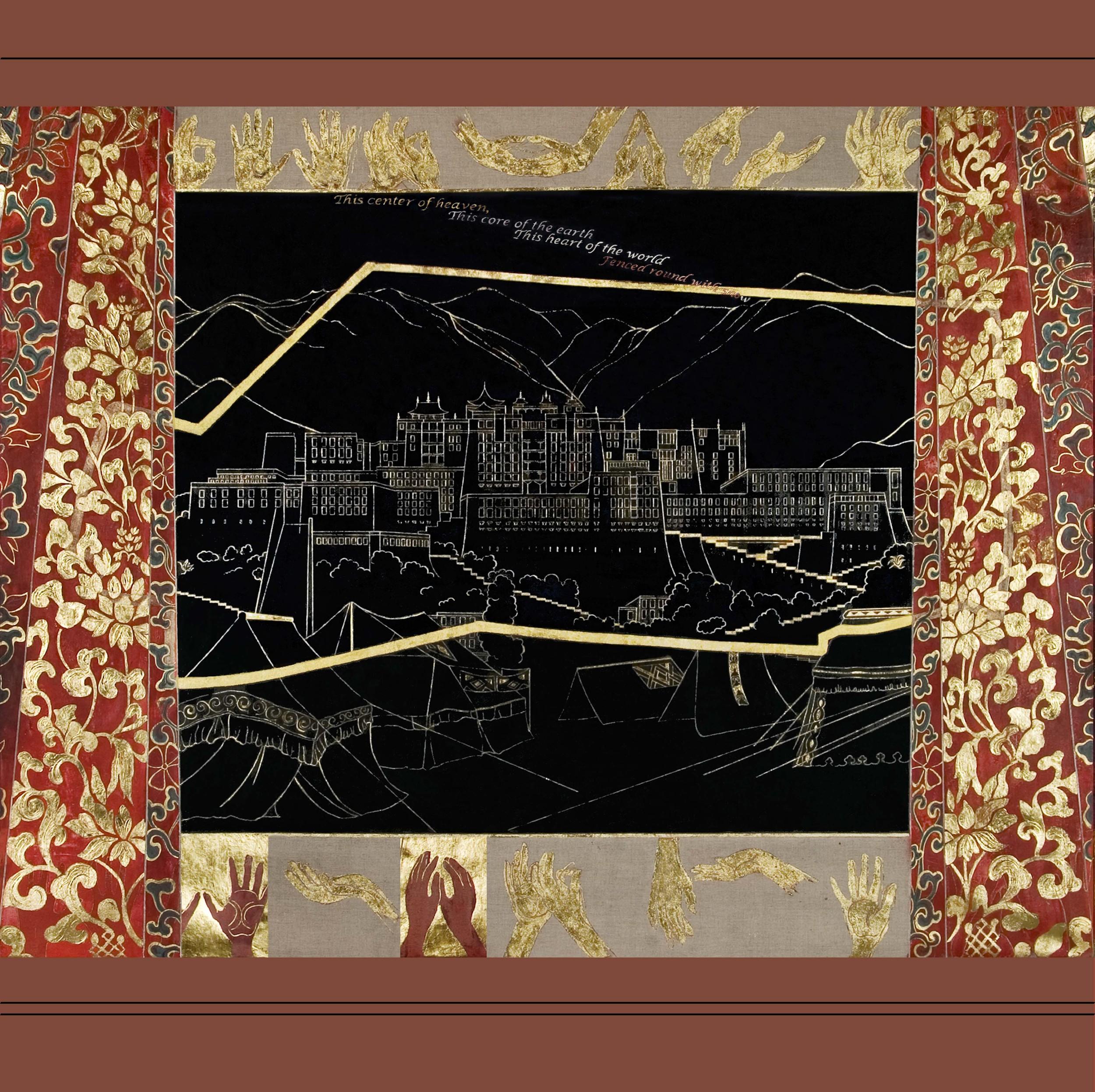 Lhasa12x12FianlFlat Crop.jpg