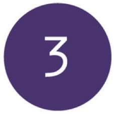 Numbers-3.jpg