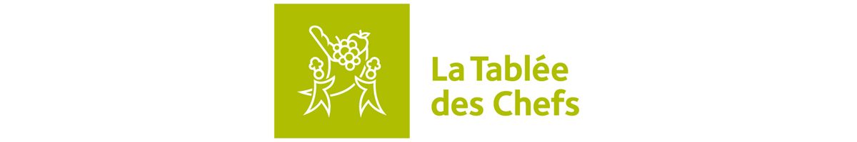 La tablée des chefs Ricardo Hubert Cormier Nutritionniste Chocolat chaud LGTchocolatchaud LGTchocolatchaud17 Nutrition