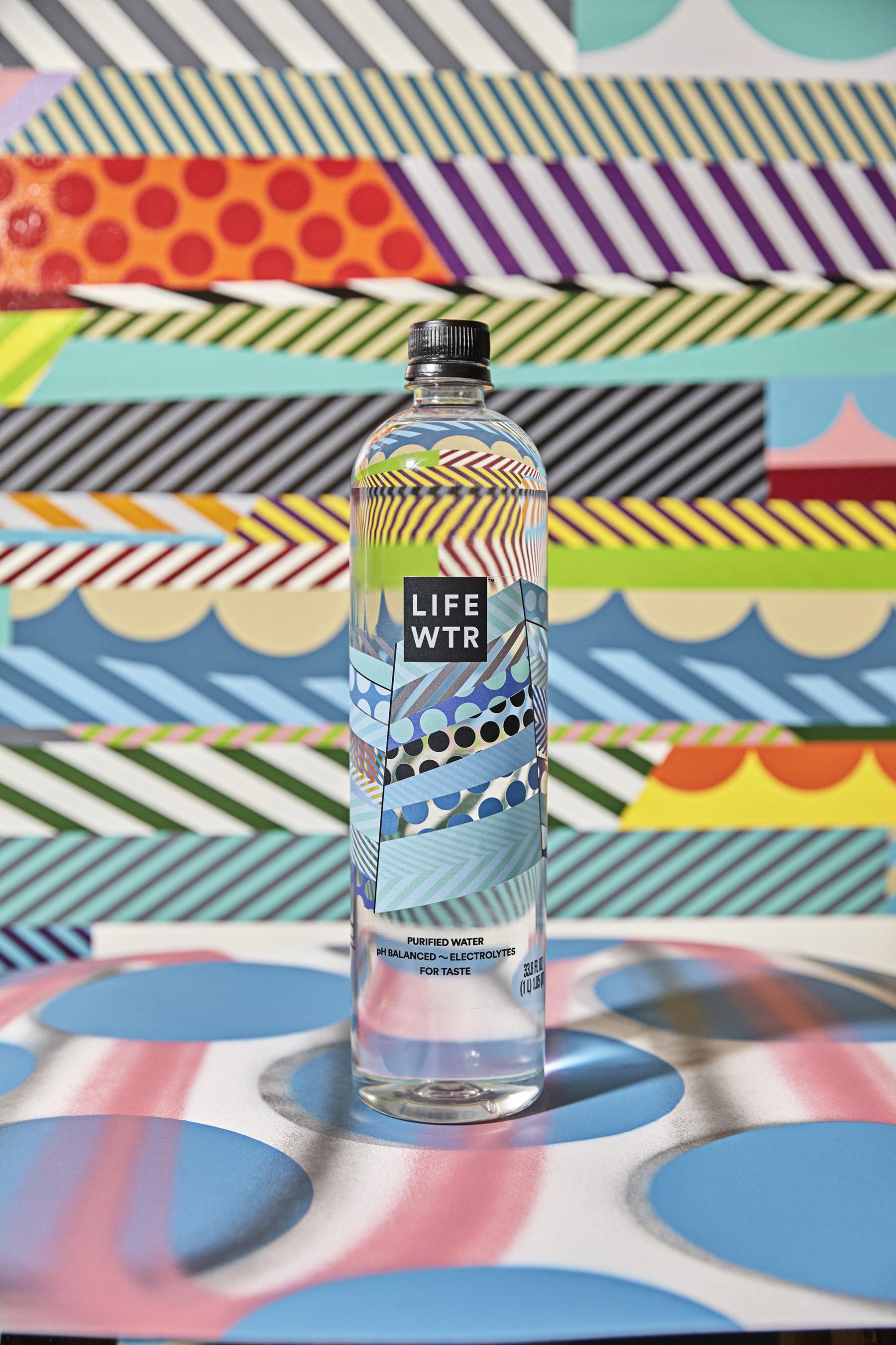 lifewtr-label-design-by-series-1-artist-jason-woodside-41-HR.jpg