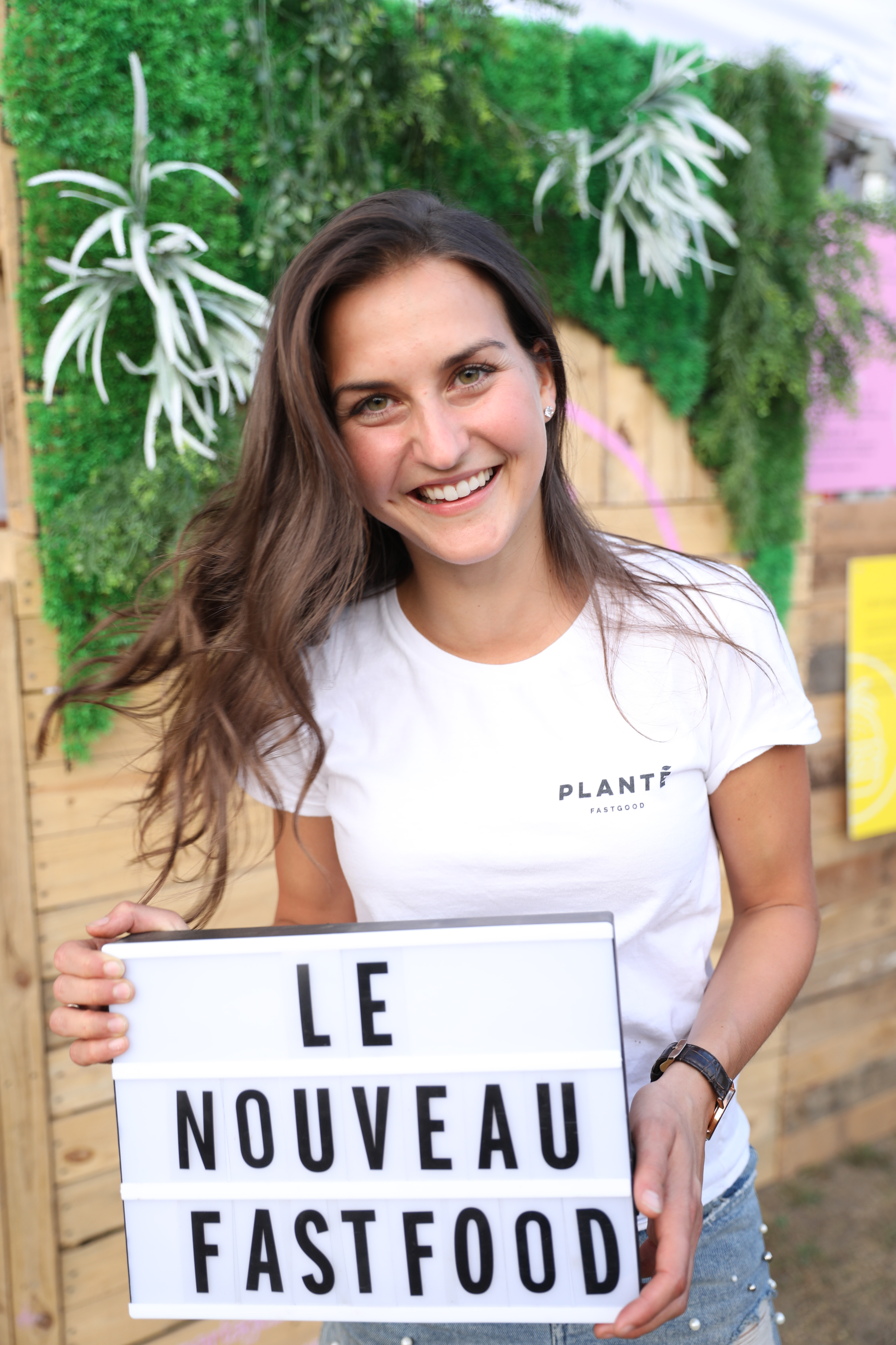 5questions_Céline_Plante-11.jpg