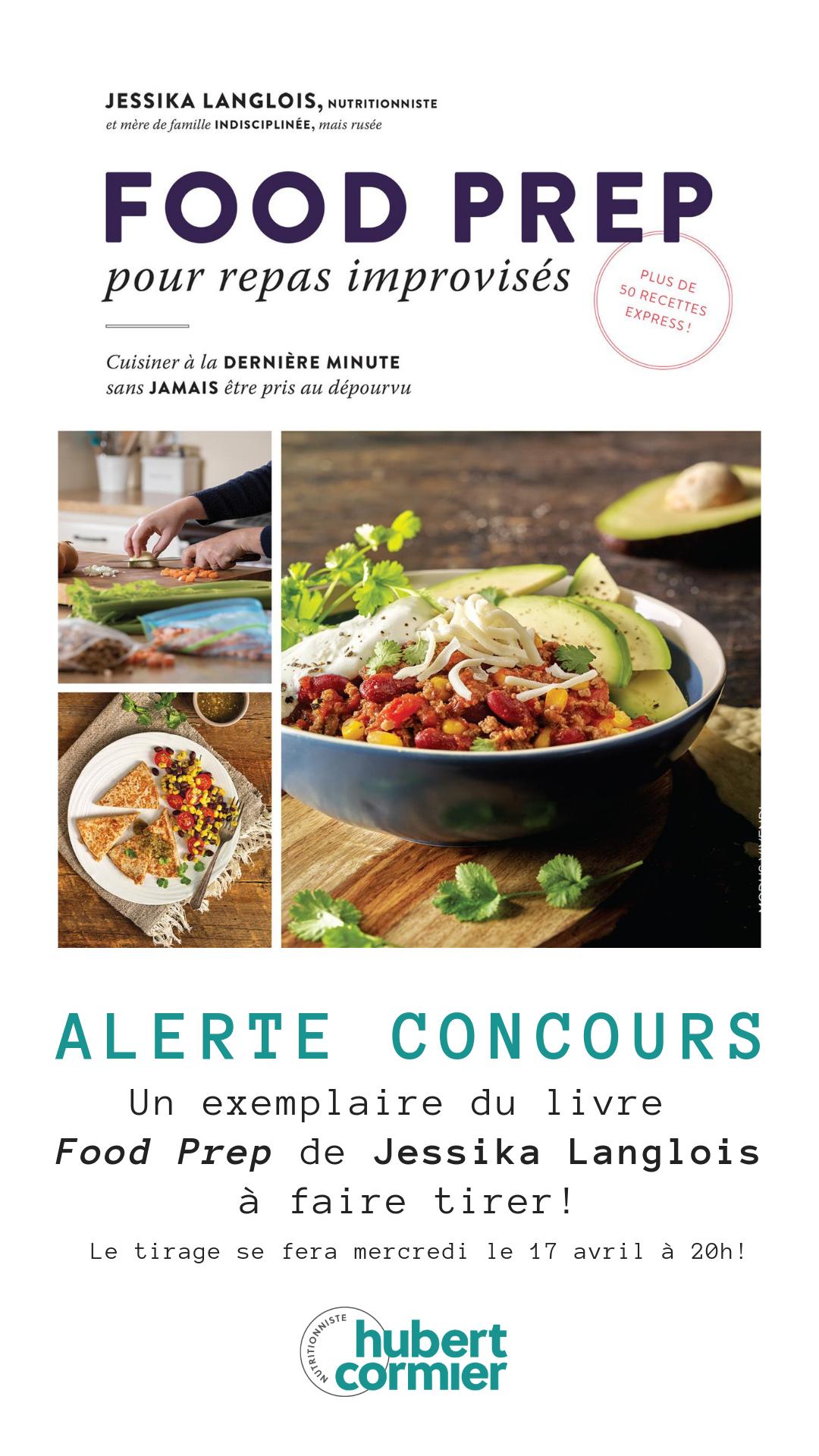 Copie de ALERTE CONCOURS.png