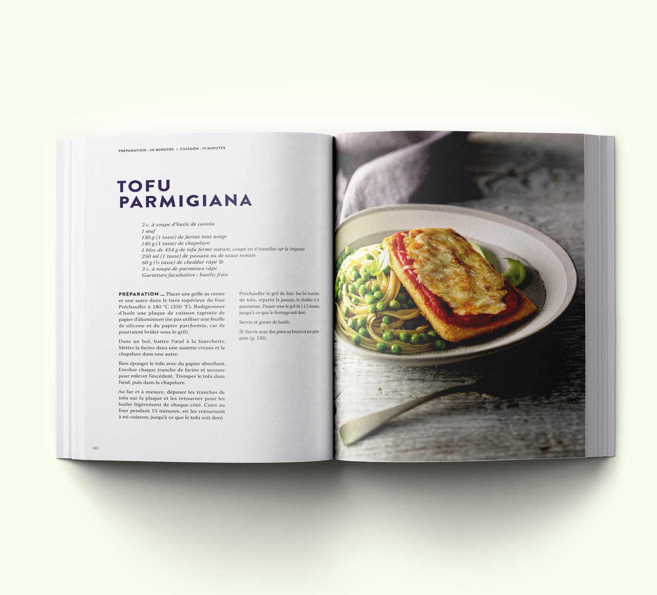 FoodPrep_Preview1.jpg