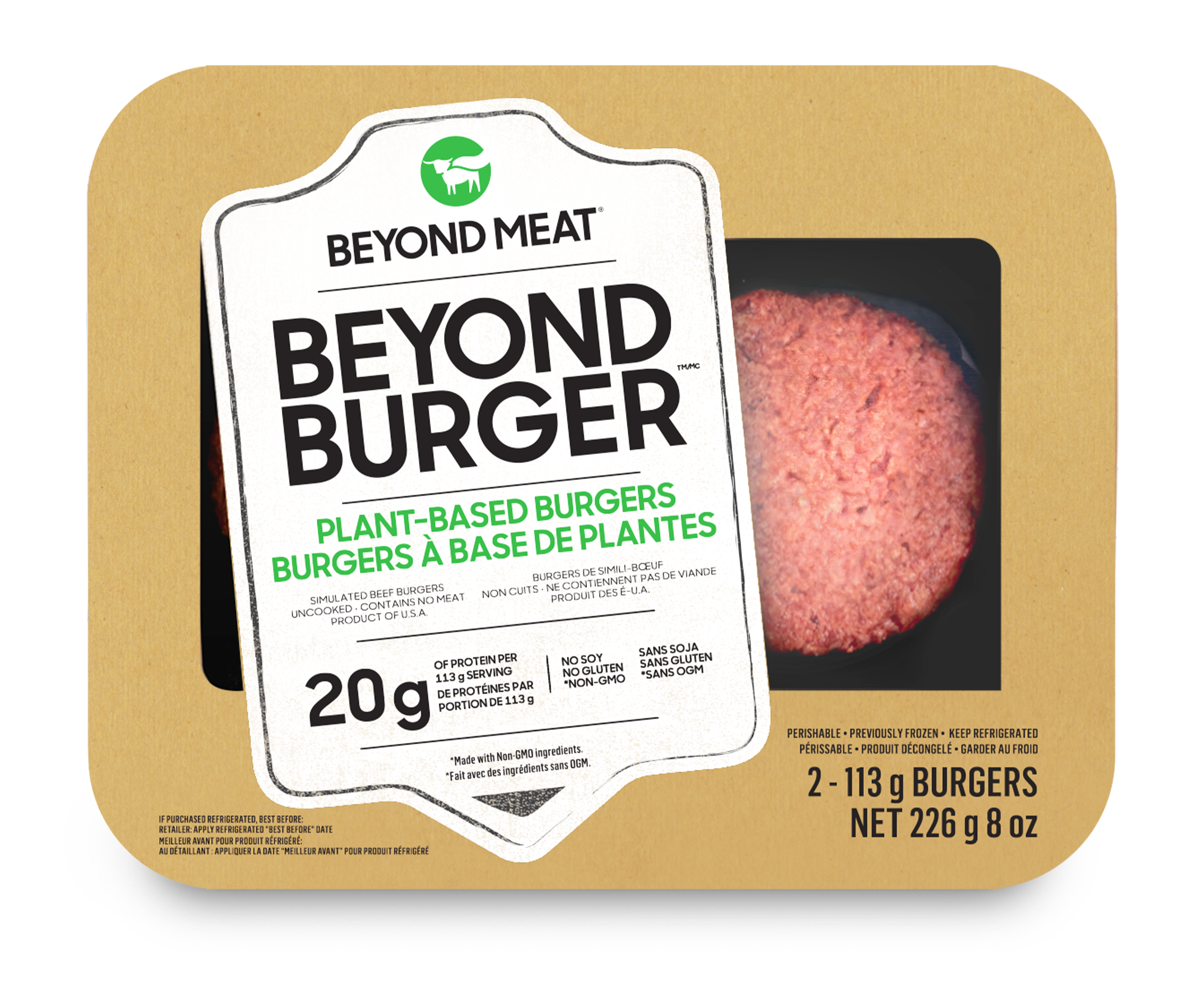 Beyond-Burger_Canadian-Packaging-Photo-Front_2019.png
