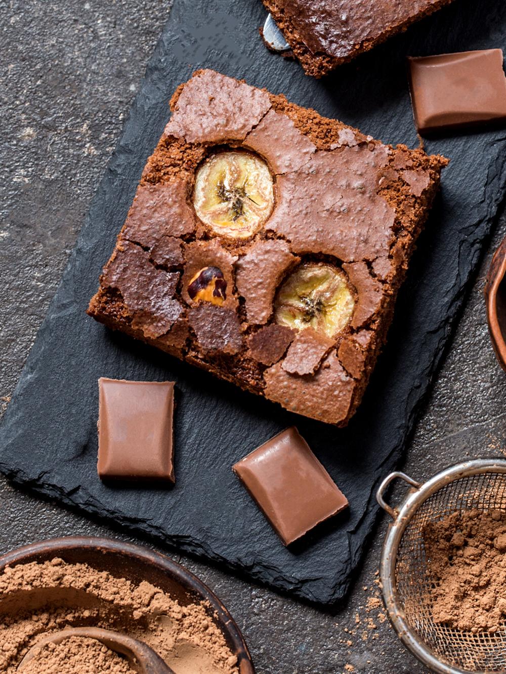 Brownies_Baru.jpg