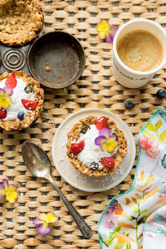 Coupes+de+granola+au+yogourt+Les+conseils+d'Hubert.jpg