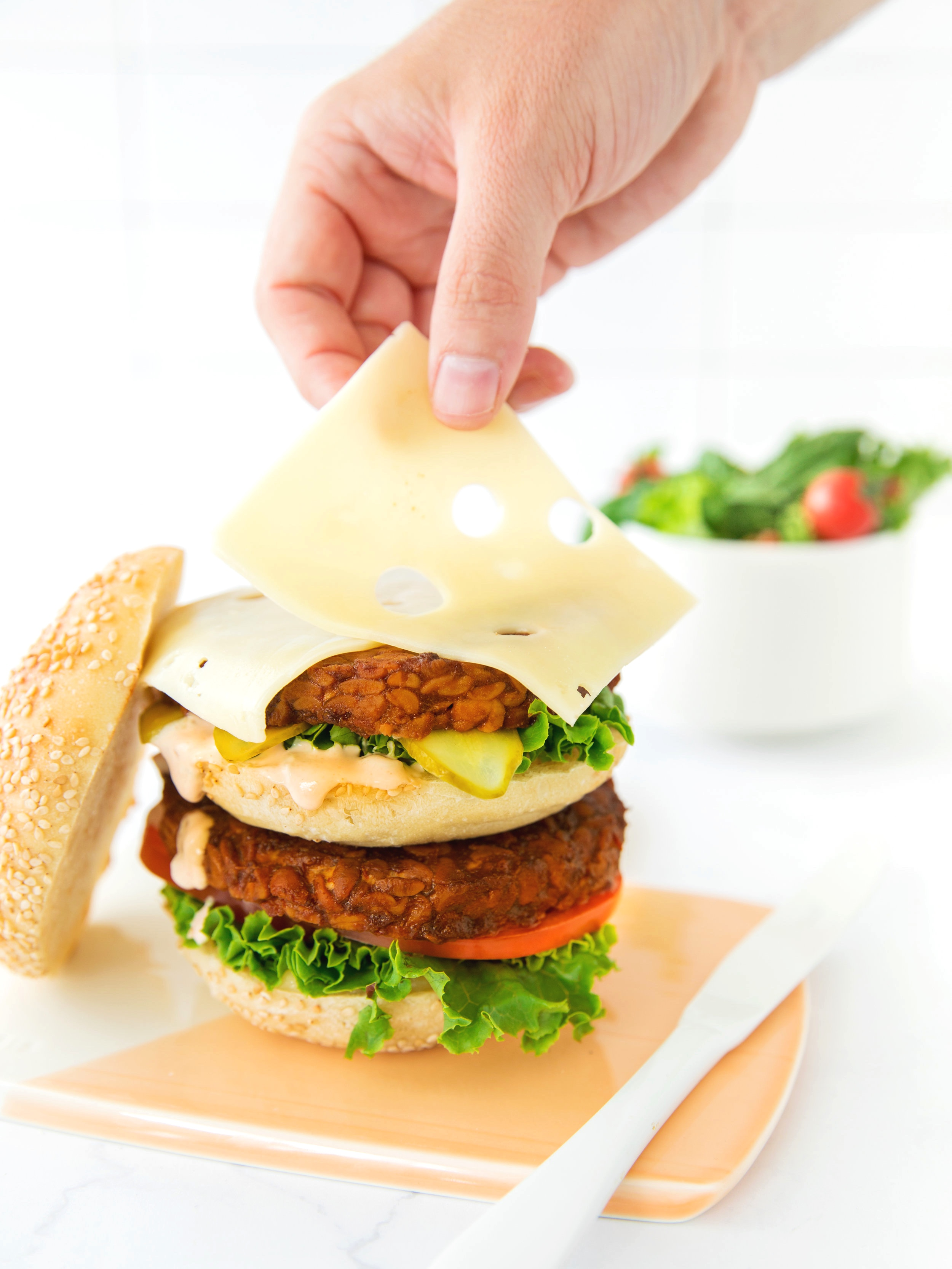Jarlsberg_Burger-4.jpg