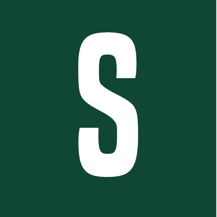 SAFE-01.png