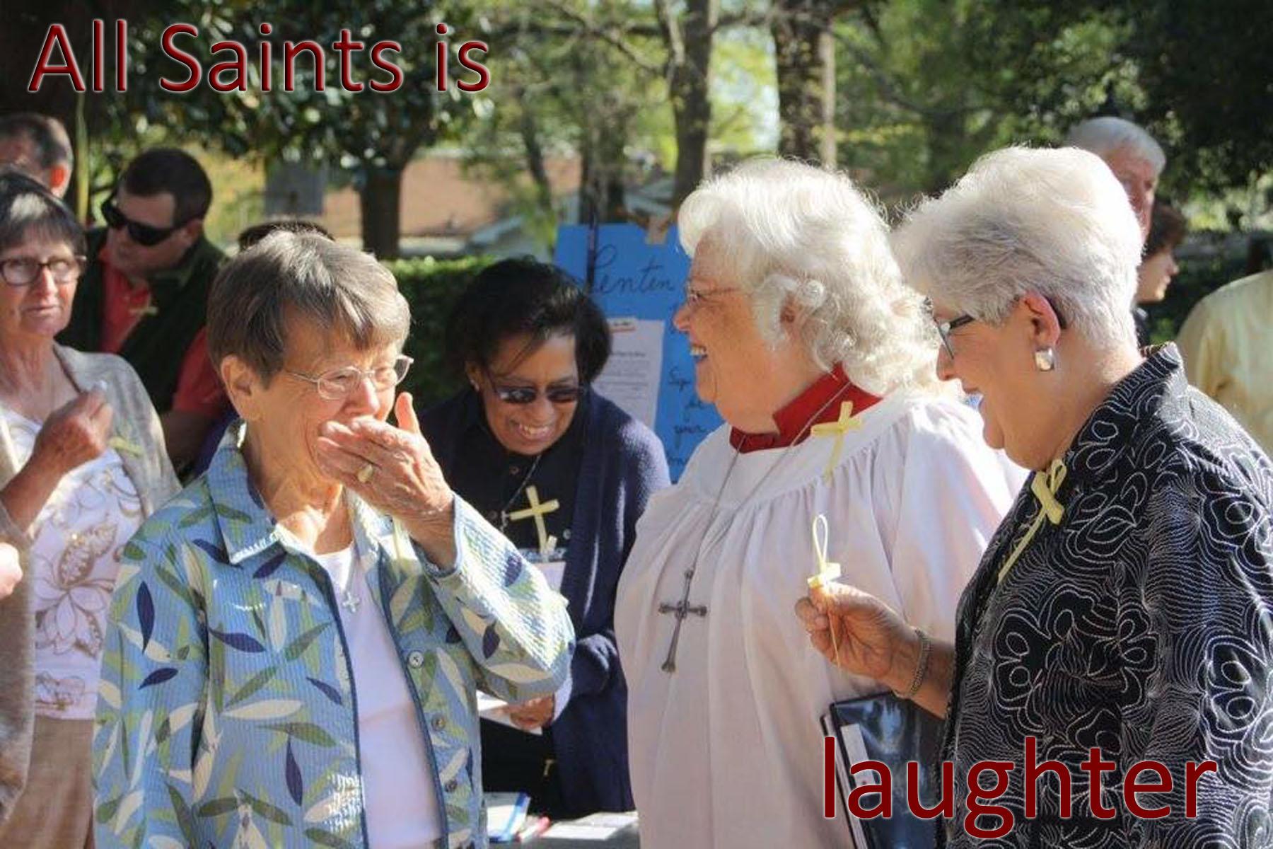 Laughterweb.jpg