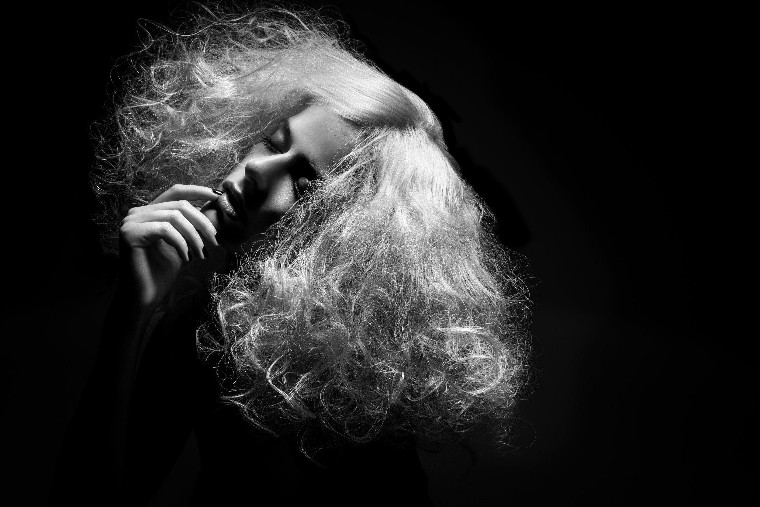 AvantGarde_Hair_2 (1).jpg