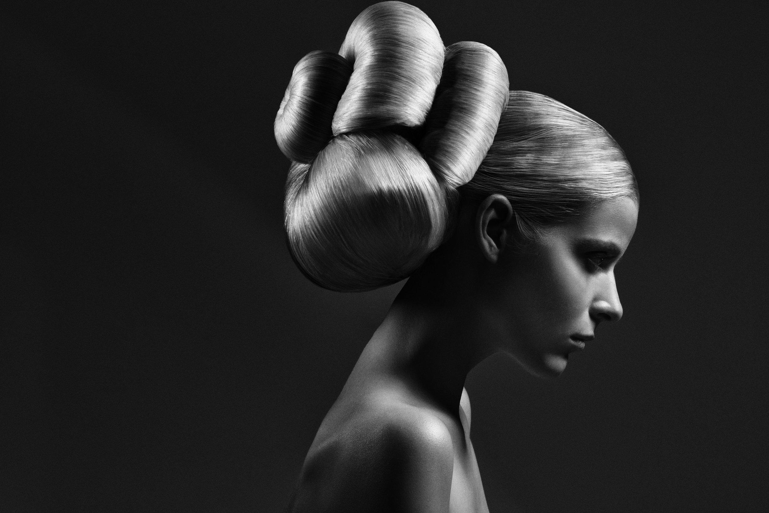 HairSculpture_1.jpg