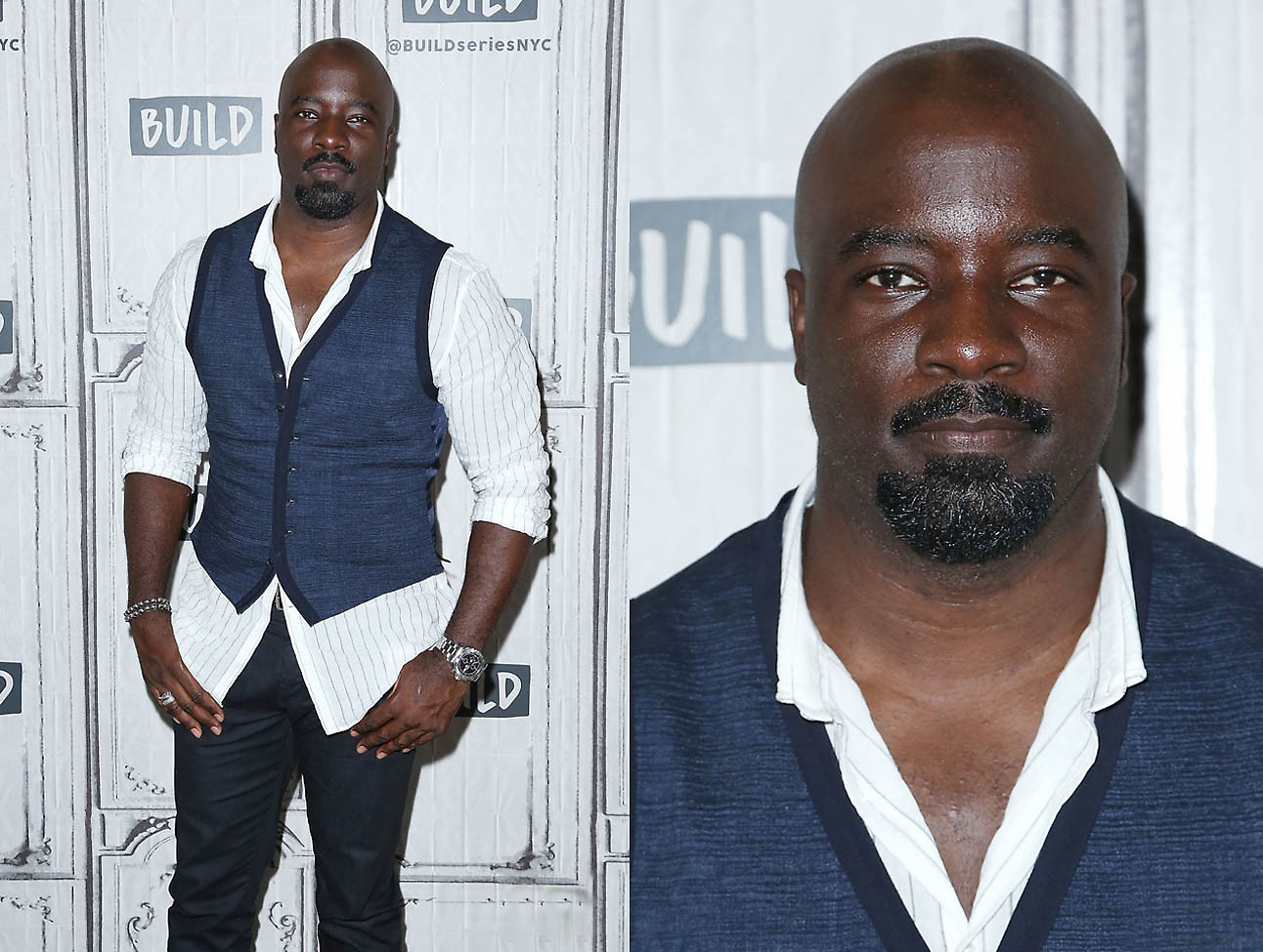 Mike Colter.jpg
